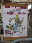 Sagra in Barolo dedicated to bollito misto