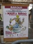 Sagra in Barolo dedicated to bollito misto
