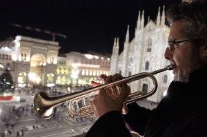 C.A.Milano.001